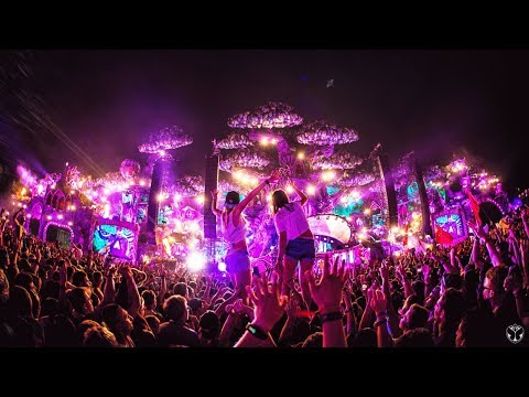 Best Electro House Festival Mix 2018 | Best Of EDM Party Music Mix