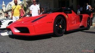 Nonton Ferrari Enzo FXX REPLICA + great combo in Monaco! Film Subtitle Indonesia Streaming Movie Download