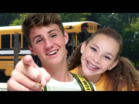 MattyBRaps - Already Gone | Behind The Music