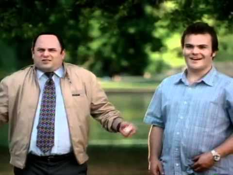 Shallow Hal - Shallow Hal Trailer (2001) http://www.masscut.com/archives/234.