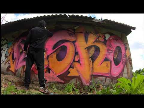 HOOD Forest Graff - Rasko