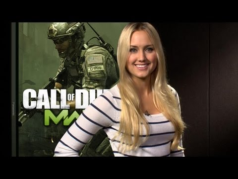 preview-Modern Warfare 3 Hardened Edition, Red Dead DLC & Lucas Changes Star Wars - IGN Daily Fix 09.01.11 (IGN)