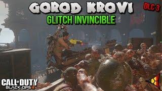"""Si tu as aimé la vidéo → Clique sur """"J'aime"""" !ABONNE-TOI → http://bit.ly/FpsBelgiumMerci d'avoir pris la peine d'ouvrir la description ! :)Salut,Voici comment être invincible sur la nouvelle map zombie GOROD KROVI ! N'hésite pas à donner ton avis dans un COMMENTAIRE, à mettre un J'AIME si tu as aimé la vidéo et ABONNE-TOI pour voir mes prochaines vidéos ! Merci :)▬▬▬▬▬▬▬▬▬► INFOS UTILES ◄▬▬▬▬▬▬▬▬▬FACEBOOK → http://fb.com/FPS.BelgiumTWITTER → http://twitter.com/FPS_BelgiumAjoute-moi sur les consoles !∟ XBOX ONE → FPS BELGLUM (2ème """"L"""" en minuscule)∟ PS4 / PS3 →  FPS_Belgium――――――――――――――――♦ J'enregistre mes vidéos avec le ELGATO Game Capture HD 60: http://e.lga.to/FPSBelgium♦ PC - Nouveaux Jeux à [-70%]: http://www.instant-gaming.com/igr/Fps...♦ PLAYSTATION - Jeux et abonnements [-50%]: http://www.playstation-plus-now.com/p...♦ XBOX - Jeux et abonnements à [-50%]: http://www.abonnement-xbox-live.com/a...Cette vidéo est diffusée sous licence.Copyright © 2016 FPS Belgium (Juliancodvideos)"""