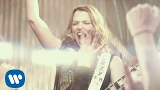 "Halestorm - ""Amen"" [Official Music Video] - YouTube"