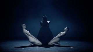 Goldfrapp  Systemagic Official Video