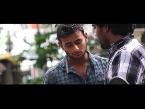 அச்சம் (Acham)  short film