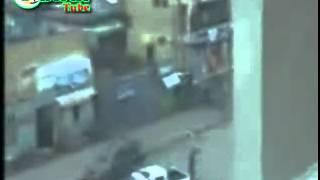 yeDesse muslimoch be federal police yedersebachewu isebawinet yelelewu debdeba   YouTube