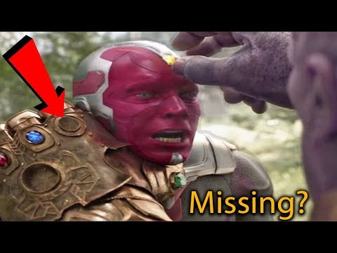 (17 Mistakes) In Avengers - Infinity War | Plenty Mistakes In Avengers - Infinity War Full Movie.
