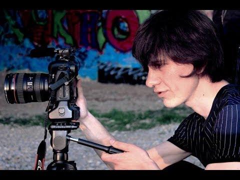 MAKING OF & OUTTAKES zum Kurzfilm \
