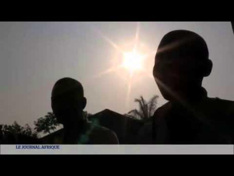 BANGUIWOOD TV - VOD & STREAMING 7/24 -
