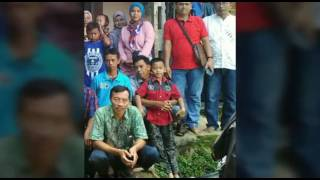 Video 10 Januari 2017 MP3, 3GP, MP4, WEBM, AVI, FLV Desember 2017