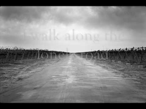 Everlast - Lonely Road