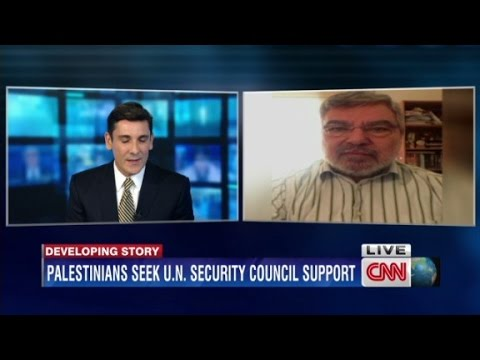 Video Israel-Palestinian conflict download in MP3, 3GP, MP4, WEBM, AVI, FLV January 2017