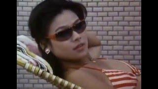 Nonton Golden Ninja Warrior  1986    Insane Asian Ninja Abomination Full Movie Film Subtitle Indonesia Streaming Movie Download