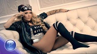 Vania - Барселона (feat. Fiki) vídeo clipe