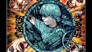Download Lagu Twiztid - Breakdown - The Darkness Mp3