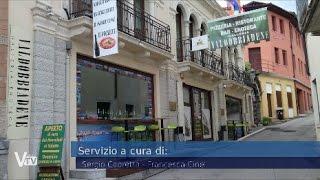 Apertura ristorante-pizzeria Valdobbiadene