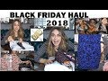 Download Lagu BLACK FRIDAY HAUL! Oodji su Amazon!!! Mp3 Free