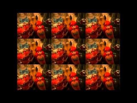 ♥ Clip de mon Chouki ♥ (видео)