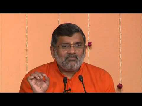 Bhagavad Gita, Chapter 18, Verses 1-2, (470)