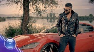 Tedi Aleksandrova feat. Dzhordan Za Nay Krasivata Printsesa pop music videos 2016