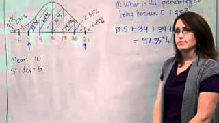 MAT 110 Lesson 4 Video 2.mp4