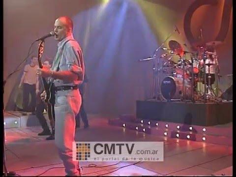 JAF video Dale gas - CM Vivo 2000