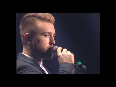 """""""Солдат"""" у виконанні рівненського співака - Миколи Бобрика"""
