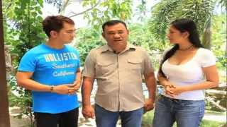 Balete (Batangas) Philippines  city photo : Balete, Batangas Thumbs Up TV Feature Part 1