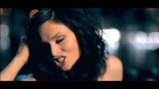 Junior Caldera videoklipp Can't Fight This Feeling (feat. Sophie Ellis-Bextor)