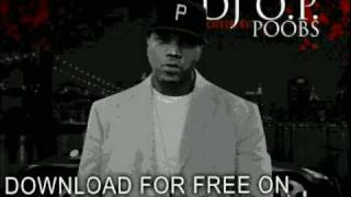 styles p. - I-95 Feat. Tre Williams (Prod - The Godfather Cl