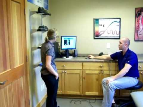 Custom Foot Orthotics and Foot Doctors in Bozeman, MT - Pro Chiropracic