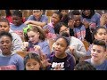 "PS22 Chorus ""Whatever It Takes (Believer)"" Imagine Dragons"