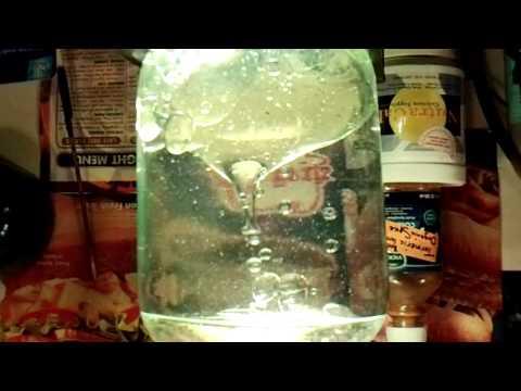 Psychic Advisor Andre'. (6) The Cream Filled Lava Lamp Liquid Dance ...