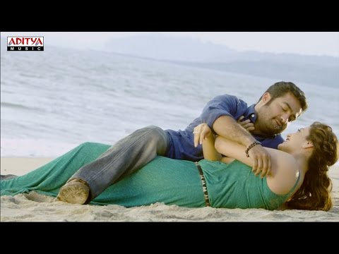 Video Temper Song Trailer HD - One More Time Song - Jr. NTR, Puri Jagannadh, Kajal Aggarwal download in MP3, 3GP, MP4, WEBM, AVI, FLV January 2017