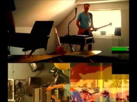Youtube Video YH20ciT5x3g