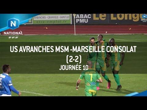 15_10_Avranches- Consolat