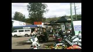 Picton (NSW) Australia  city photos gallery : K1200 BMW Picton NSW Australia