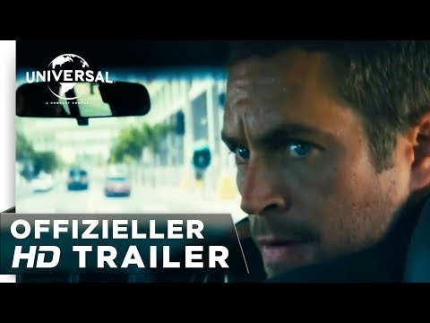Fast and Furious five Trailer - Hier der Trailer zu dem neuen Fast and Furious Teil. Hab den Film schon gesehen und fand ihn sehr gut. Für jeden Auto-und Aktionfan...