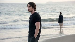 Nonton Knight Of Cups Reviewed By Mark Kermode Film Subtitle Indonesia Streaming Movie Download