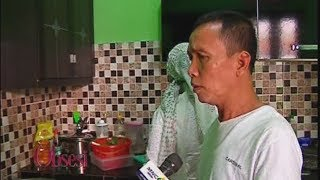 Video Keseruan Buka Puasa Keluarga Ayu Ting Ting, Serta Sajian Berbuka ala Ayah Ojak - Obsesi 30/05 MP3, 3GP, MP4, WEBM, AVI, FLV September 2018