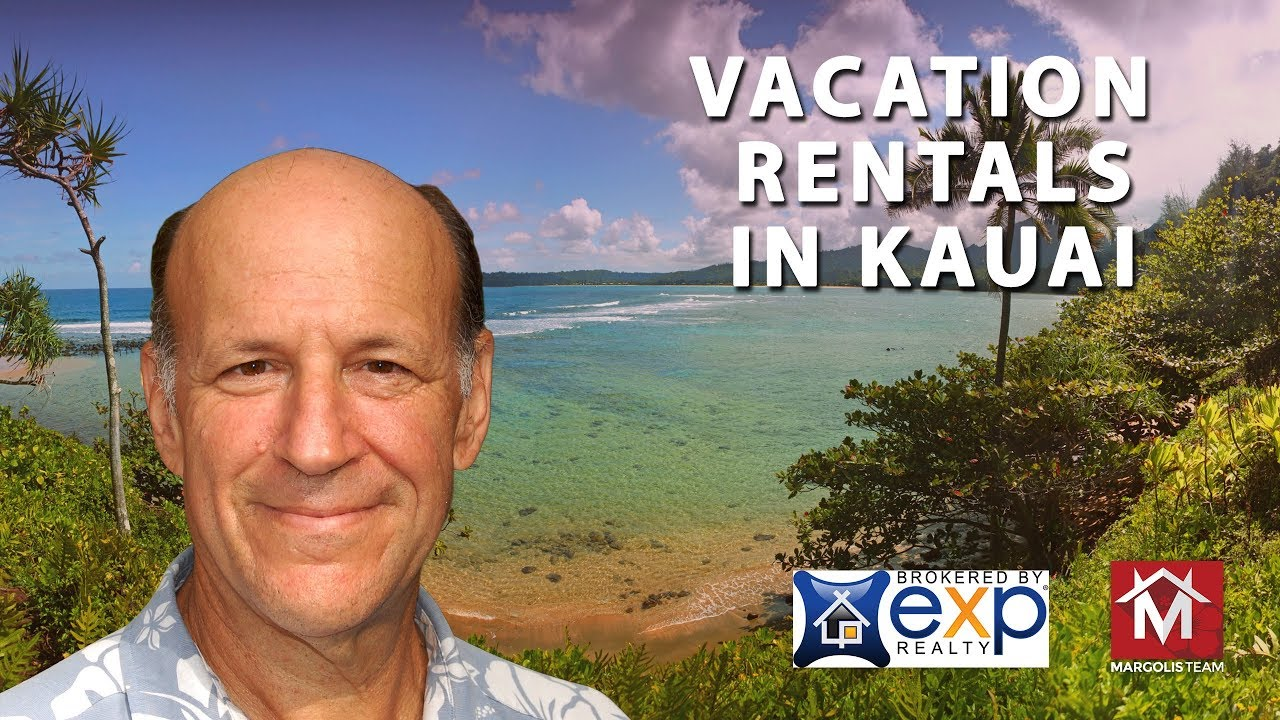 What Does It Take to Manage a Short-Term Rental in Kauai?