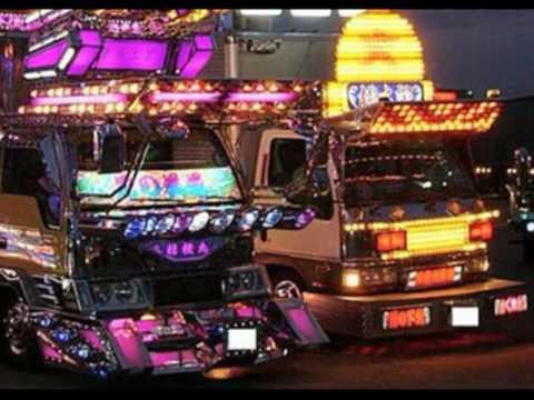 , puedes reproducir video de los mejores camiones tuning del mundo