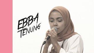 #akuStar: Ebba - Tenung