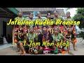 Jathilan Kudho Praneso Lengkap 1 Jam Non Stop 4 babak