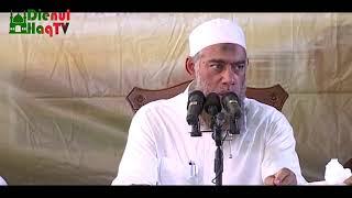 Download Video Apa Beda Salafy dan Aswaja Ustadz Yazid bin Abdul Qadir Jawas MP3 3GP MP4