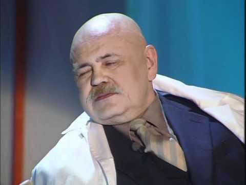 kabaret Elita - Ziaziu