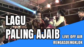 Video Ajaibnya Lagu ini Bikin LESTY Kehujanan DUIT lagi | Off Air Rengas Dengklok Karawang MP3, 3GP, MP4, WEBM, AVI, FLV November 2018