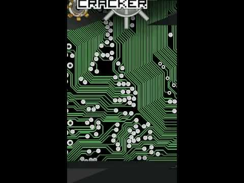 Video of Safe Cracker 3.1 - Lite