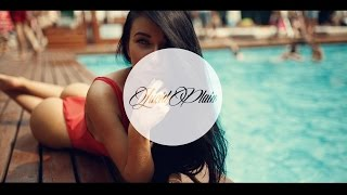 Melih Aydogan - Out Of Me (Original Mix)